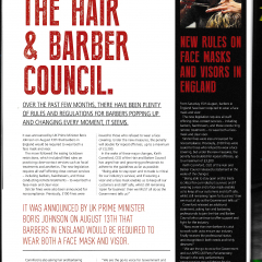 A-Plea-From-The-Hair-Barber-Council