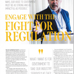 Engage-with-the-Fight-For-Regulation (Evo)
