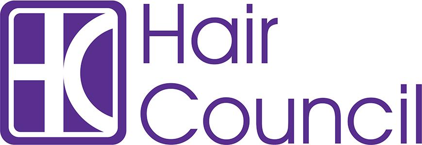 Hair Council
